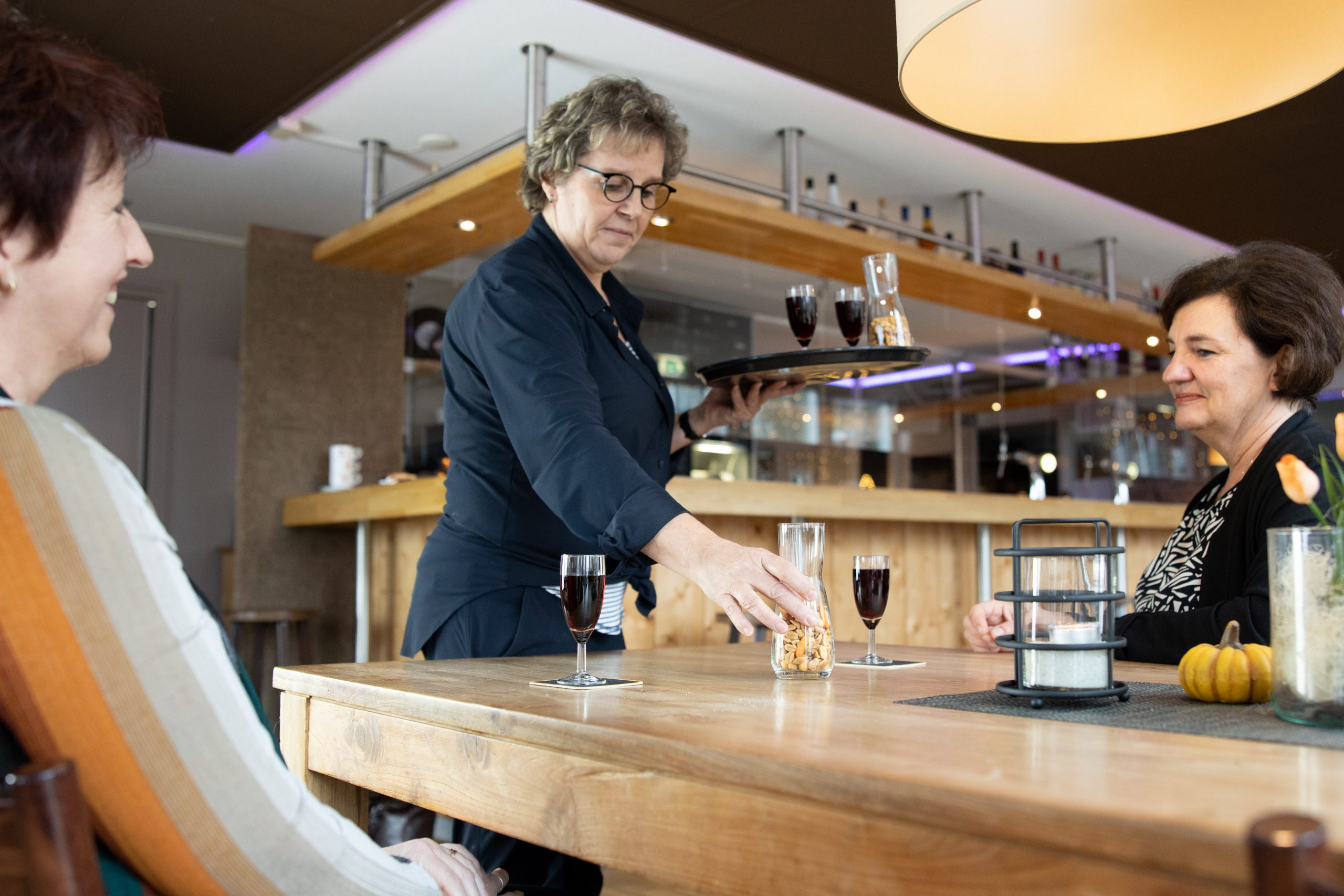 Café de Ontmoeting 3